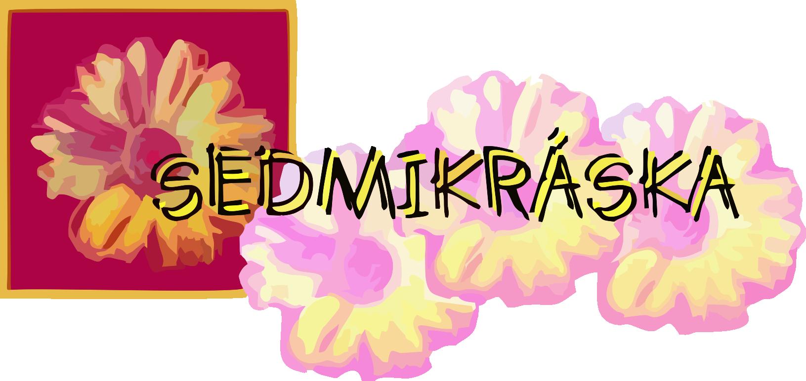 RC Sedmikráska